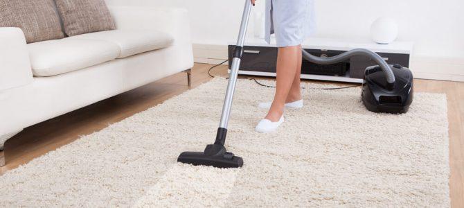 Limpeza de tapetes: entenda quais os benefícios para sua casa – WhatsApp 96288-0872