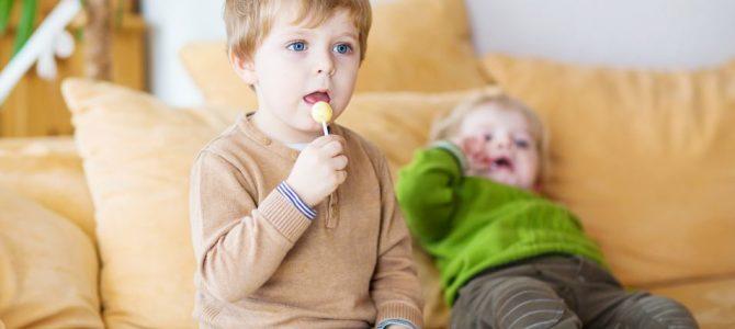 Como manter móveis conservados com crianças em casa – WhatsApp 96288-0872