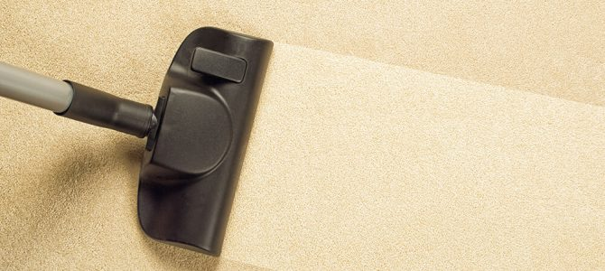 Dúvidas sobre como limpar carpetes? Confira dicas! – WhatsApp 96288-0872
