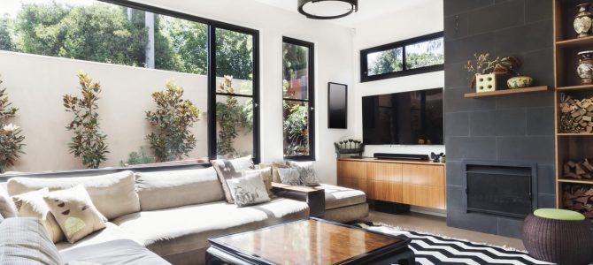 5 dicas de decoração acolhedora para fazer na sua casa!